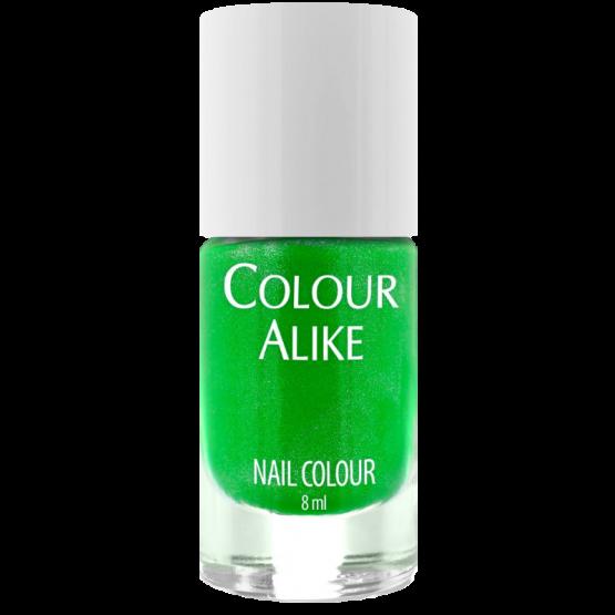 Colour Alike Stempellak 105 MY CA 8 ml