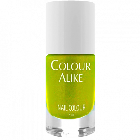Colour Alike Stempellak 106 Whos Cool 8 ml