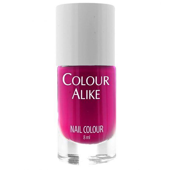 Colour Alike Stempellak 107 Good 8 ml