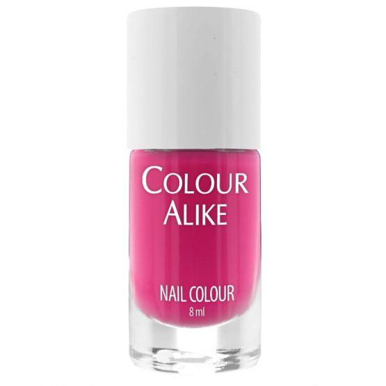 Colour Alike Stempellak 108 Vibes 8 ml