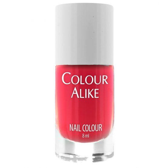 Colour Alike Stempellak 109 Happen 8 ml