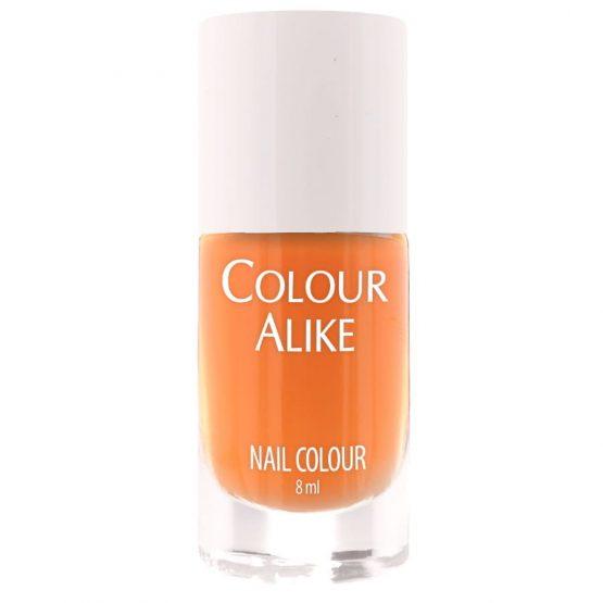 Colour Alike Stempellak 110 On 8 ml