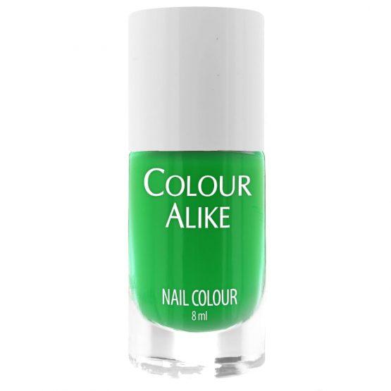 Colour Alike Stempellak 111 The 8 ml