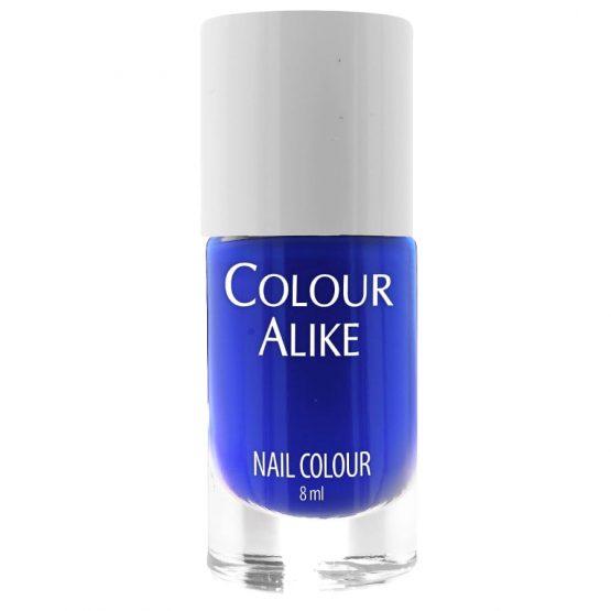 Colour Alike Stempellak 112 Tides 8 ml