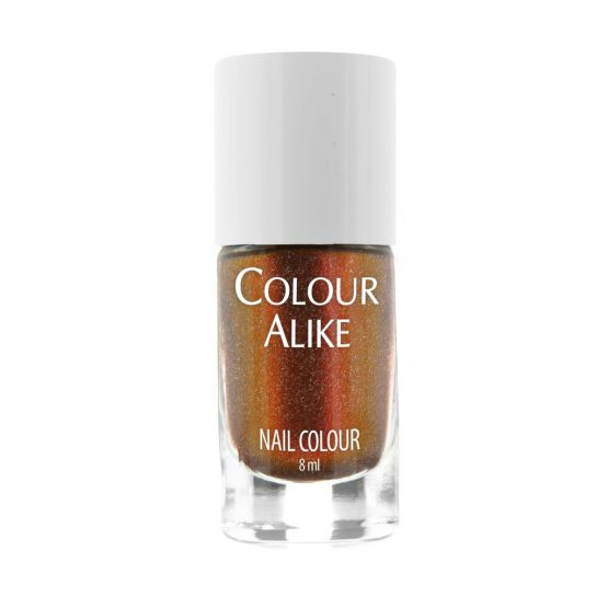 Colour Alike Stempellak 075 Cygnus 8 ml