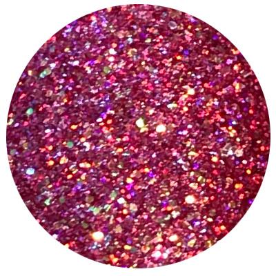 Diamondline Bubblegum Pink Party