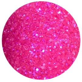 Diamondline Bubblegum Pink Pop
