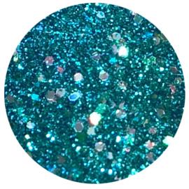 Diamondline Bubblegum Sparkly Water