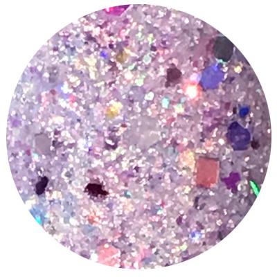 Diamondline Shades of Berries Grape .