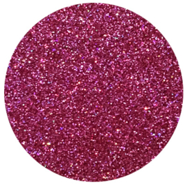 Diamondline Soft Marble Rosey Powder