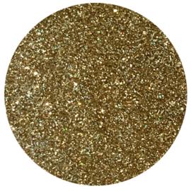 Diamondline Soft Marble Sun Dew