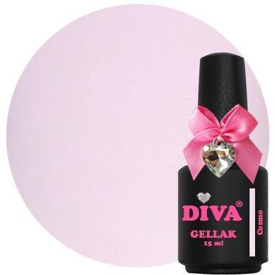 Diva Gellak Cosmo 15 ml