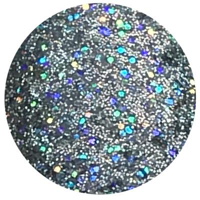 Diamondline Share the Fantasy Irresistable