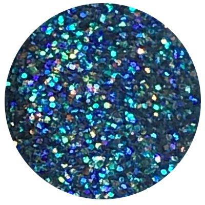 Diamondline Share the Fantasy Obsession