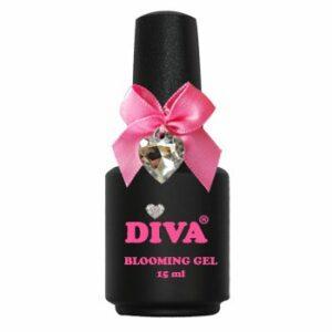 Diva Blooming Gel 15 ml