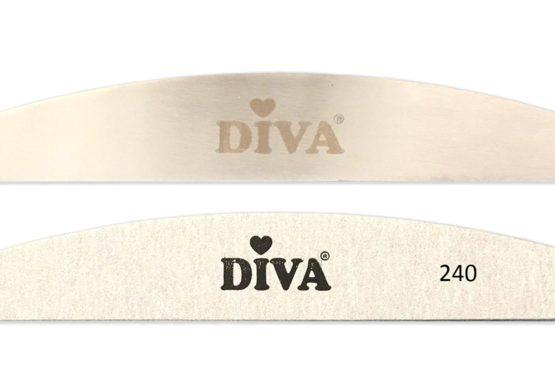Diva Vijlen & Buffers