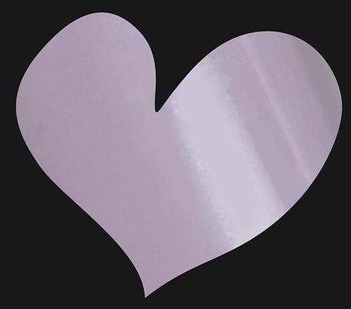 LoveNess RevoGel 2.0 Baby Pink