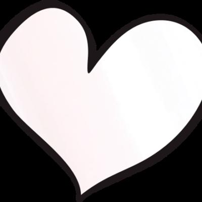 LoveNess RevoGel 2.0 Crystal Clear