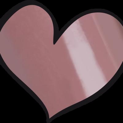 LoveNess RevoGel 2.0 Cover Pink