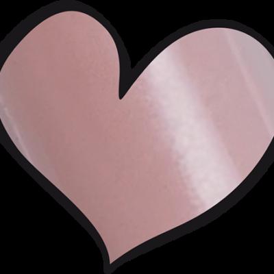 LoveNess RevoGel 2.0 Pink Nude