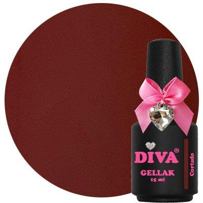 Diva Gellak Cortado 15 ml..