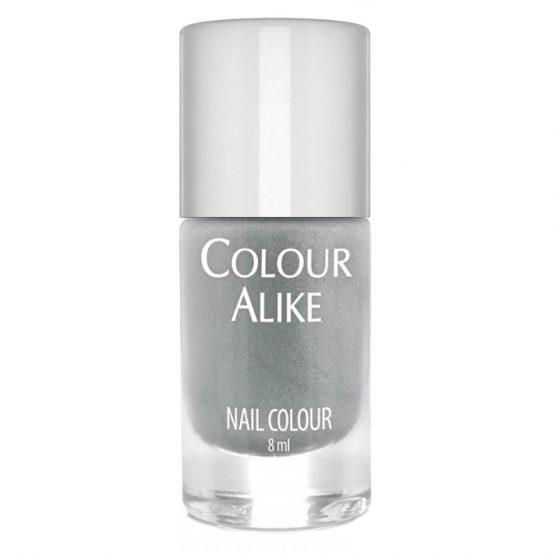 Colour Alike Stempellak 100 Quiet Gray 8 ml