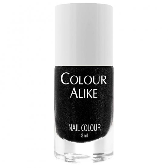 Colour Alike Stempellak 114 Why So Serious 8 ml