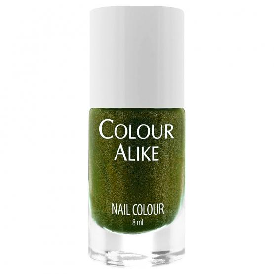 Colour Alike Stempellak 116 Don't Make Me Angry 8 ml