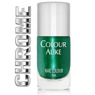 Colour Alike Stempellak 122 Absolute Green