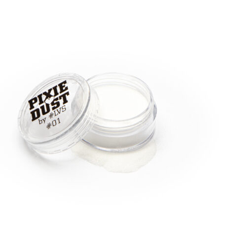 Pixie dust #01-web