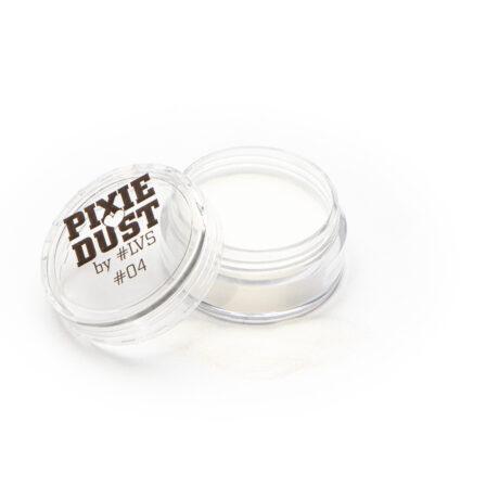 Pixie dust #04-web