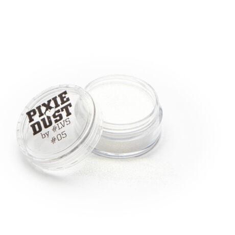 Pixie dust #05-web
