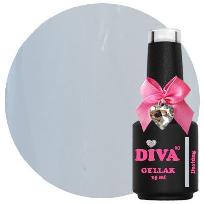 Diva Gellak Power Dashing