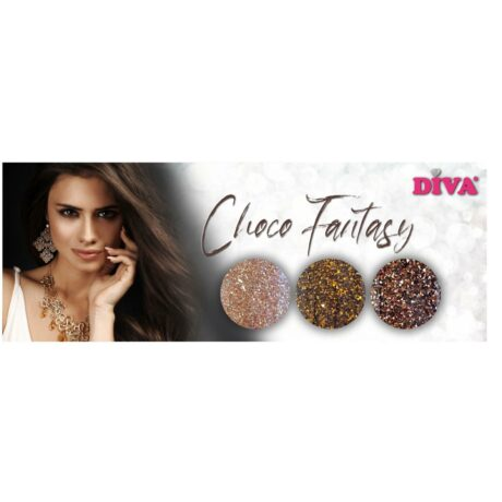DIVA Diamondline Choco Fantasy